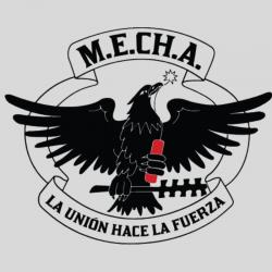 The Breakdown: Battle Over MEChA